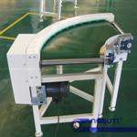 Belt Curve Conveyor (90 �)