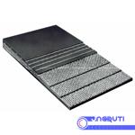 Cut Proof  Conveyor Belt